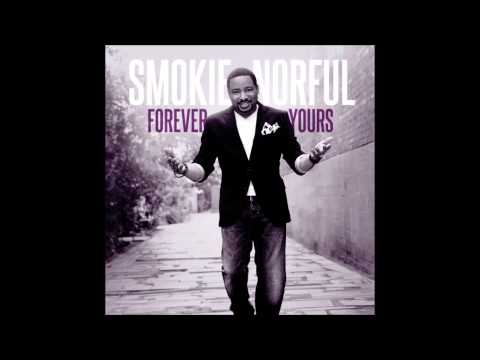 Imperfect Me - Smokie Norful