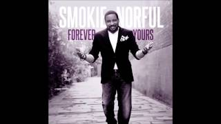 Smokie Norful | Imperfect Me