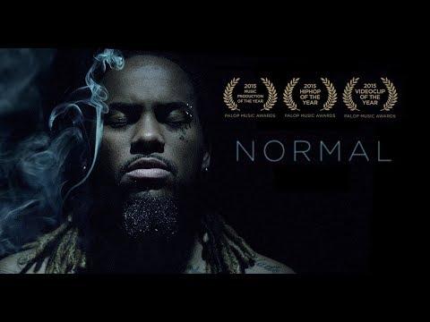 NGA - Normal