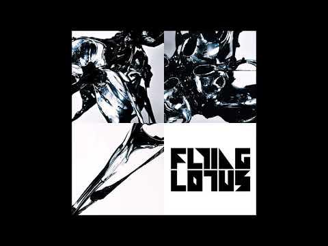 flying lotus la ep trilogy youtube