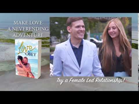 female led relationship dating uk