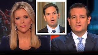 GOP Hot Shots Distort, Lie & Spread A Slimy New Anti-Obama Talking Point