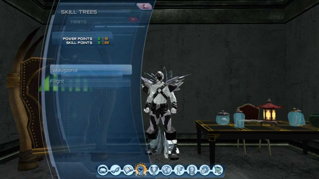 dcuo fire dps loadout max damage youtube