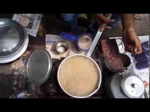 Chaiwala ,  Roadside Tea Stall