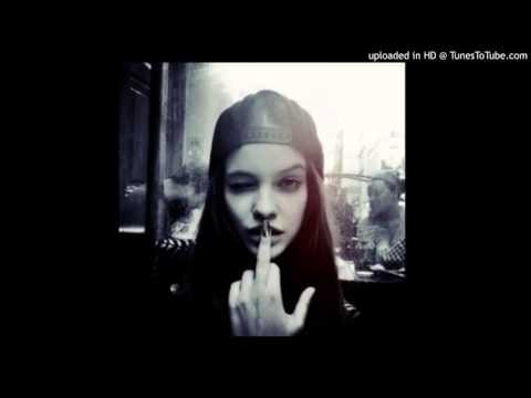 С Вами не быть мне, Волком выть мне луне! ♥