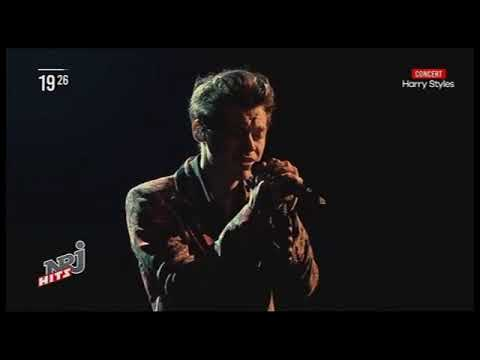 From The Dining Table - Harry Styles At The BBC Special - YouTube