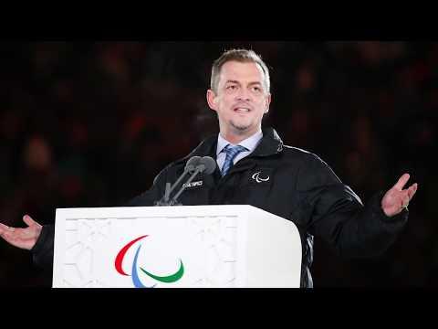 IPC & IOC Announce Partnership through 2032