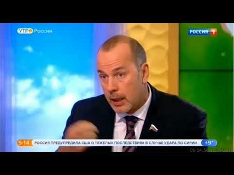 «Россия 1», «Утро России», отказ управляющих компаний от обслуживания домов