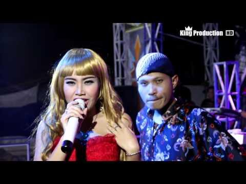 Jarum -  Anik Arnika Jaya Live Kamal Larangan Brebes Mp3