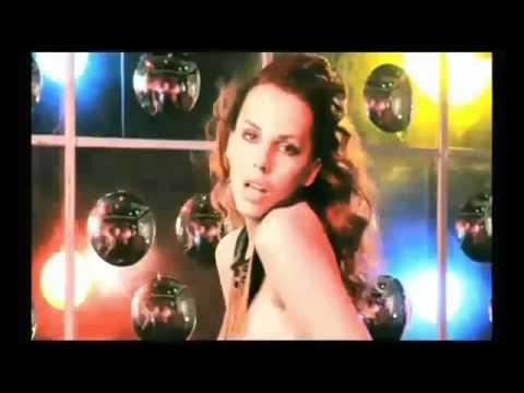 Lakk 28 Kuri da -Diljit Dosanj & Honey singh New Song 2011-Official - HD.flv