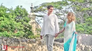 Фото Love Story на острове Шри Ланка(