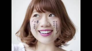 森ゆめなTwitter→yumena01.