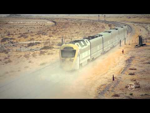 bentley---desert-race