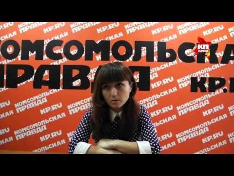 """Волонтёры про Забайкальский детдом: """"Ответ уполномоченного по правам детей нас сильно насторожил"""""""
