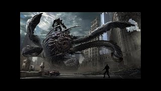Action Movies 2020 - Best Action Movies 2020 Full Movie English - New Adventure Sci-Fi Movies 2020
