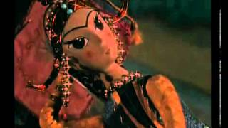 a cloud in love russian animation with english subtitles