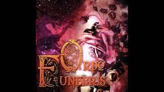 06 - Las Dos Torres - Ordo Funebris (Songs From The Enchanted Garden)