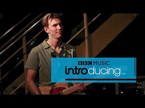 Marsicans - Wake Up Freya (BBC Music Introducing session)