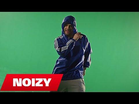 Noizy - Luj edhe pak (Official Video 4K)