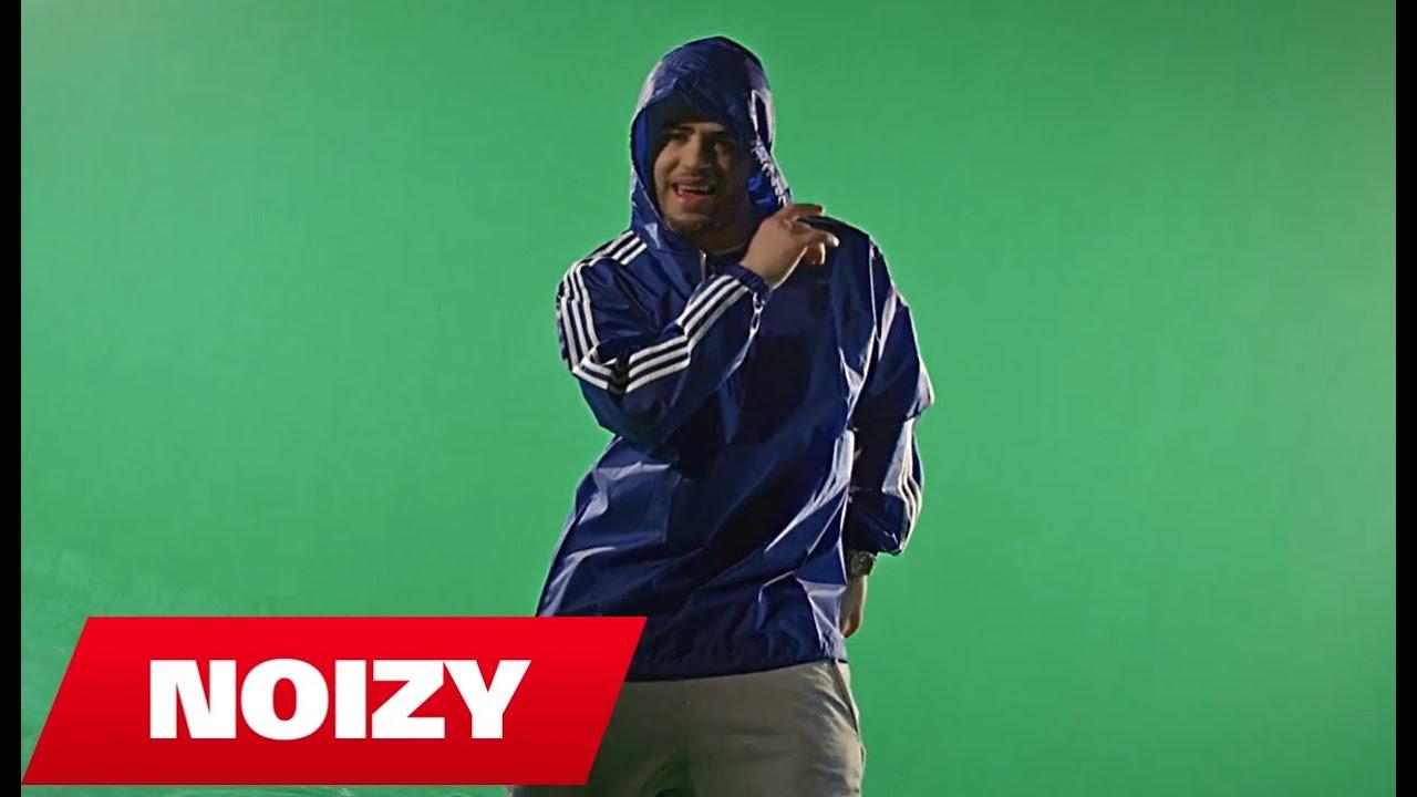 Noizy - Luj edhe pak (Official Video 4K) #1