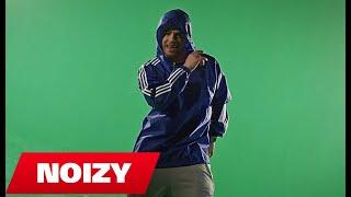 Смотреть клип Noizy - Luj Edhe Pak