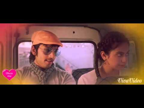 Is Dard E Dil Ki Sifarish (Baarish) With Lyrics - Yaariyaan