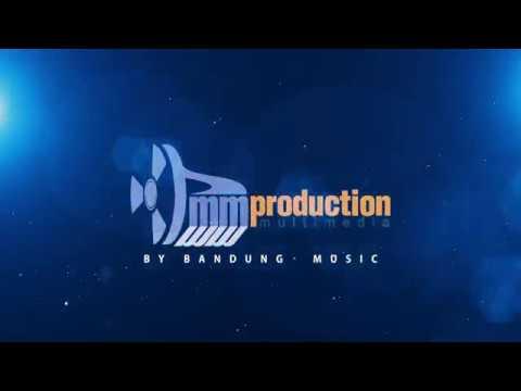 Bandung Music