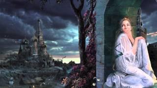 Instrumental celtic rap beat (Celtic music sample) - My princess