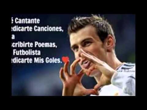 Las Mejores Imagenes De Frases De Futbol Youtube