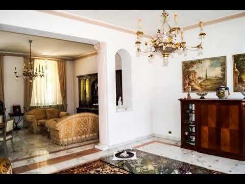 Castellazzo Bormida - Antica Tenuta Con Villa Padronale - Alessandria