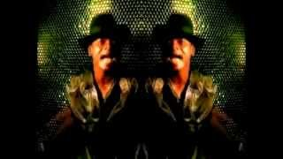 Mr. Vegas - Heads High (KID KOBRA x MOZES REMIX)