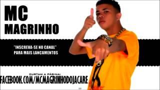 Mc Magrinho e Mcs BW - Mega Putaria, Eu Duvido Você Aguentar Uma Dessas ♪ Lançamento 2014