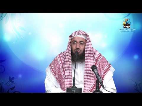 Sila Rehmi ke Fawaid aur Qata Rehmi ke Nuqsanaat By Shk Abdul Mannan Rasikh