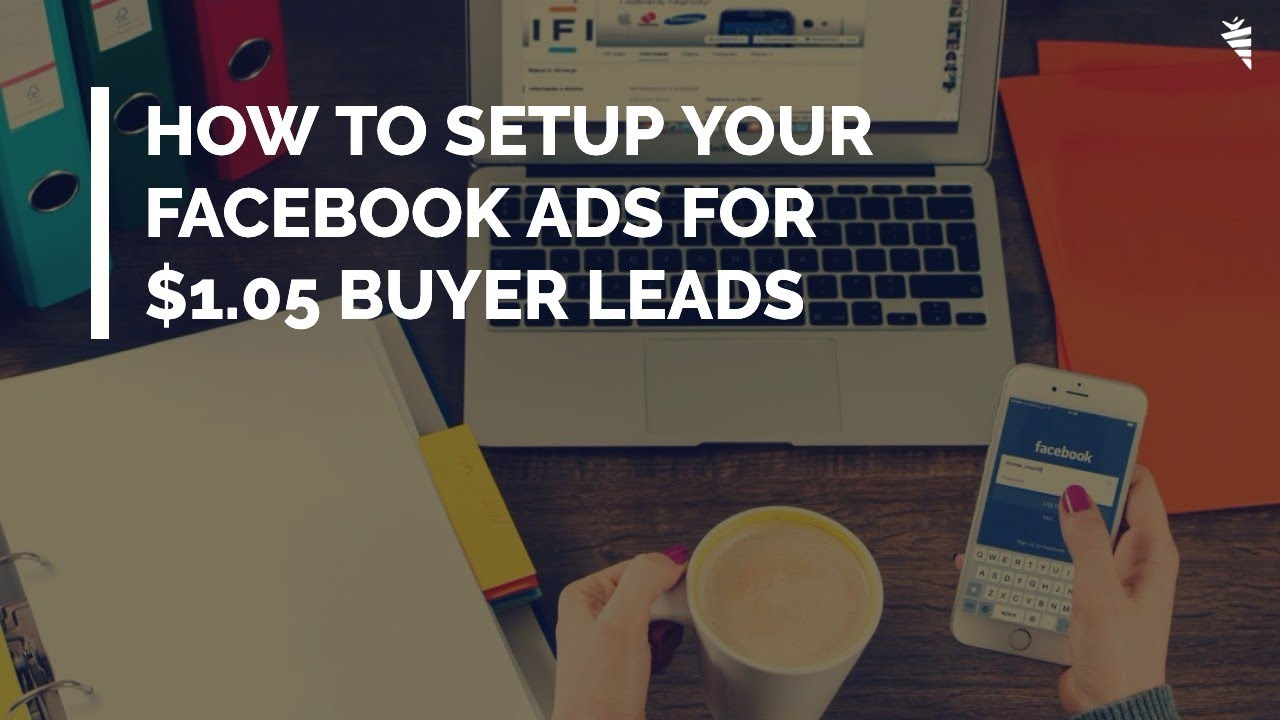 facebook ads buyer leads