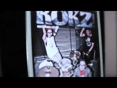 วิธีการ DOWNLOAD หนังสือ ROKZ MAGAZINE  ฟรีทุกเล่ม!!