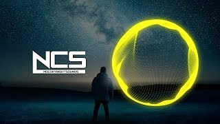 Download 3rd Prototype - After the Storm [NCS Release]   [1 Hour Version]