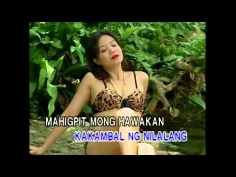 Muling Buksan Ang Puso - Basil Valdez (Karaoke Cover)