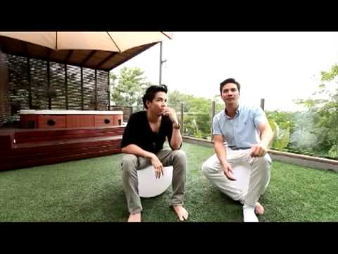 Guest's House by ธอส - Ep. 06 (1/3)