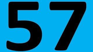БЕСПЛАТНЫЙ РЕПЕТИТОР ЗОЛОТОЙ ПЛЕЙЛИСТ АНГЛИЙСКИЙ ЯЗЫК ELEMENTARY УРОК 57 УРОКИ АНГЛИЙСКОГО ЯЗЫКА