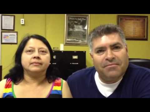 Loan Modification Garden Grove, Testimony of Jose Sotelo