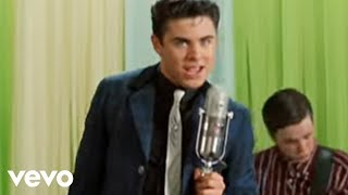 "Zac Efron - Ladies' Choice (""Hairspray"")"