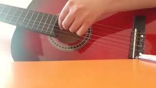 Gözleri Aşka Gülen (Cover) Video