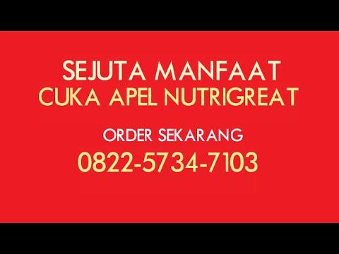 082257347103 | Manfaat Cuka Apel Untuk Kecantikan Kulit ...