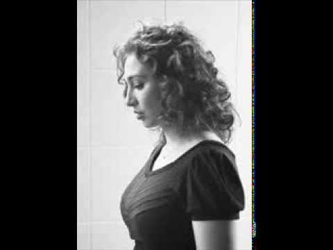 Regina Spektor  Laughing With (Piano Acoustic)