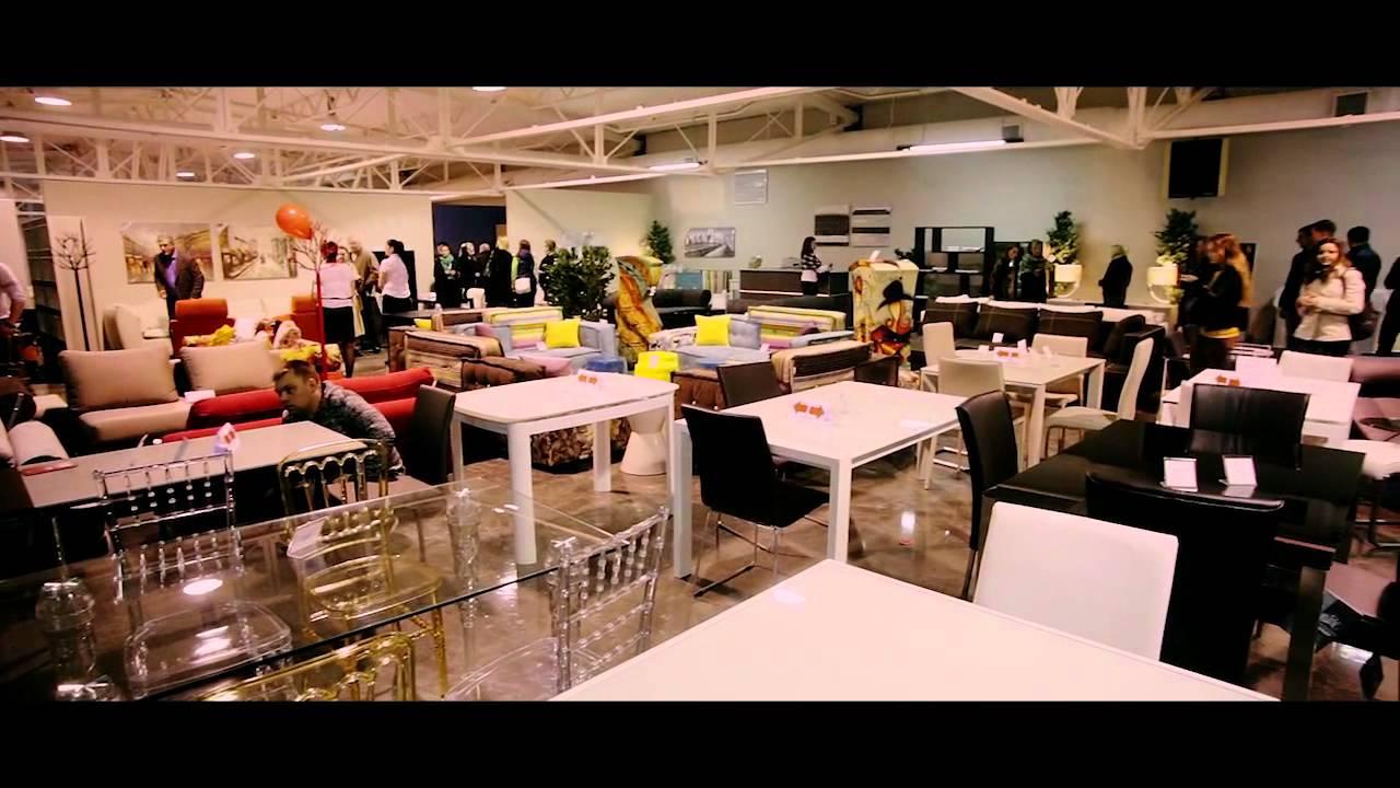 Большой выбор итальянской и американской мебели. Мебель из дании. Итальянские кухни под заказ. Мягкая и. Главная; скандинавская мебель.