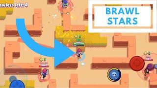 Brawl Stars Overview + Gameplay