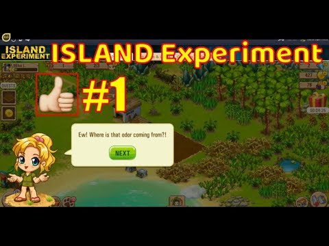 Experiment island golden dragon cons and pros of steroids