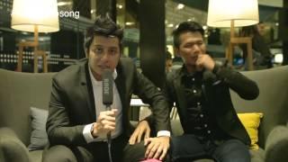 Kosong Kosong - Ucapan Ramadan One Skool Of Lawak