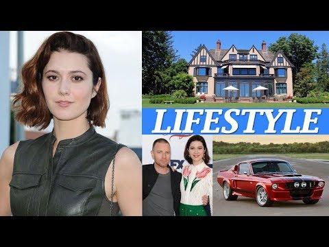 Mary Elizabeth Winstead Lifestyle, Songs, Net Worth, Boyfriends, Husband, Age, Biography, Family !