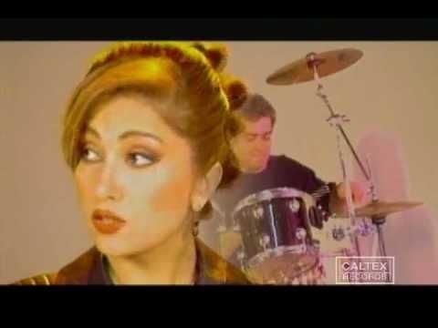 Leila Fourohar - Rozegare Eshgh (Ver 2) | لیلا فروهر  - روزگار عشق ۲